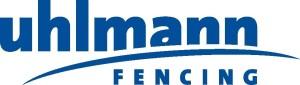 uhlmann-logo2005-1 (2)